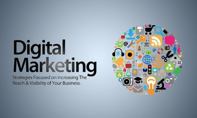 Where is digital marketing headed and how to stay updated with the latest trends?